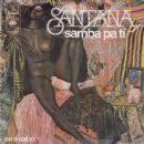 Samba Pa Ti / Se A Cabo