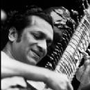 Ravi Shankar - 200 x 265