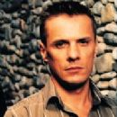 Larry Mullen Jr.