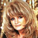 Bonnie Tyler - 446 x 575