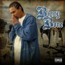 Bizzy Bone - Nobody Can Stop Me