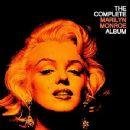 Marilyn Monroe - The Complete Marilyn Monroe