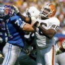 Rich Strenger and Reggie Camp - 415 x 600