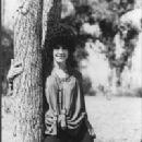 Donna Fargo - 200 x 284