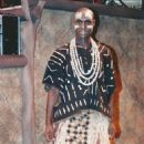 The 1961 Broadway Flop KWAMINA Music By Richard Adler - 454 x 665