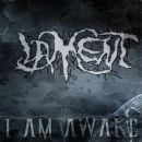 Lament Album - I Am Awake