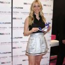 Kristin Cavallari: at the WWDMAGIC 2013 event in Las Vegas