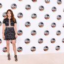 Karla Souza- Disney ABC Television Group Hosts TCA Summer Press Tour - 454 x 302