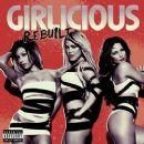 Girlicious - Rebuilt