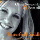 Olivia Newton-John - Tenterfield Saddler