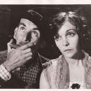 ZaSu Pitts & James Gleason - 454 x 363