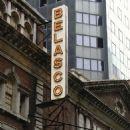 Belasco Theatre , NYC - 454 x 605