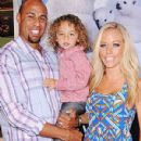 Hank Baskett