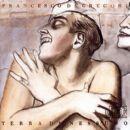 Francesco de Gregori Album - Terra Di Nessuno