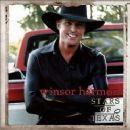 Winsor Harmon - Stars of Texas (Winsor Dewey Harmon III
