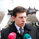 Moldovan lawyers