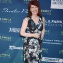 Kate Flannery – LA Family Housing Awards 2018 in West Hollywood - 454 x 707