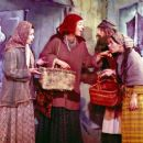 Fiddler on the Roof - 454 x 255