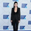 Julianna Margulies – 2018 Ripple of Hope Awards in New York - 454 x 614