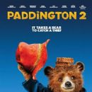 Paddington 2 (2017) - 454 x 671