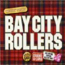 The Very Best of The Bay City Rollers