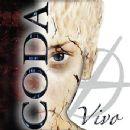 Coda Album - Vivo