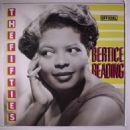Bertice Reading - 454 x 454