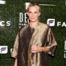 Molly Sims – The 'Demi Lovato for Fabletics' Launch Party in Los Angeles - 454 x 681