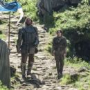 Game of Thrones- Season 4, Episode 8: The Mountain and the Viper (2014) - 454 x 302