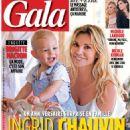 Ingrid Chauvin - 454 x 625