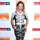 Amy Hargreaves – Food Bank for New York City's Can Do Awards Dinner in NY - 454 x 687