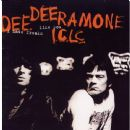 Dee Dee Ramone - I Hate Freaks Like You