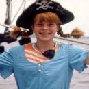 The New Adventures of Pippi Longstocking  Tami Erin - 454 x 255