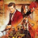 Doctor Who (2005) - 282 x 399