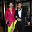 Blake Lively – ABT Spring Gala 2017 in New York - 454 x 681