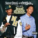 Mac and Devin Go to High School [Original Motion Picture Soundtrack] - Snoop Dogg
