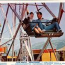 Roustabout, 1964 - 454 x 365