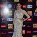 Deepika Padukone :  'Star Guild Awards 2015' - 454 x 685
