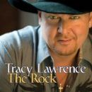 Tracy Lawrence Album - The Rock