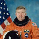 Charles E. Brady, Jr.