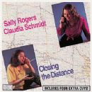 Sally Rogers - Closing the Distance