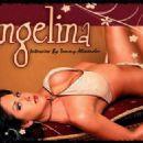 Angelina Zamora - 454 x 324