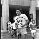 Terry Fox - 300 x 443