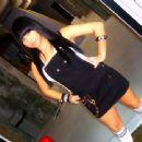 Janelle Martinez - 454 x 340