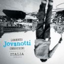 Lorenzo Jovanotti Album - Italia: 1988 - 2012
