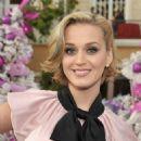 Katy Perry: Meow! Fragrance Fun