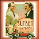 Henry Mancini - Sunset