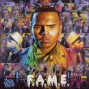 F.A.M.E. (deluxe version) - Chris Brown
