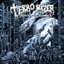 Terrorizer Album - Hordes of Zombies