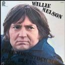 Willie Nelson - Columbus Stockade Blues